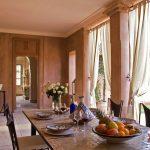 Villa Bougainvilliers 4 bedrooms - 8 guests