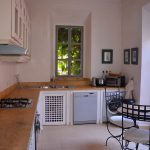 Villa Bougainvilliers 3 bedrooms - 6 guests