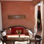 Location Villa Jacaranda 4 chambres