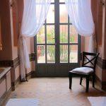 Salle de Bains - Villa Marrakech