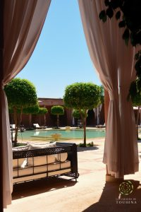 club-house-marrakech-w001