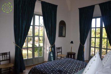 Villas Bougainvilliers 2, 3 et 4 chambres doubles