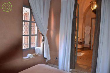 Villa Jacaranda 2, 3 ou 4 Chambres doubles